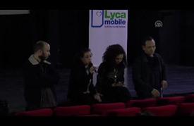 """""""على حلة عيني"""" فيلم تونسي يحكي عن شباب واجهوا السلطة بالموسيقى"""