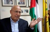 صحيفة: الفلسطينيون يتوجهون إلى الجامعة العربية لوقف التطبيع