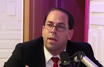 ماذا في كلمة رئيس الحكومة الجديد أمام البرلمان في تونس؟
