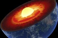 انقراض جماعي متوقع للبشر.. والأرض قد تفسد قريبا.. كيف؟