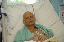 عقوبات أمريكية على مقرب من بوتين ومشتبه بهما بقتل معارض له