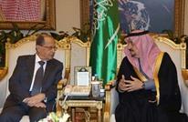 """عون في السعودية لـ""""تبديد الالتباسات"""" في العلاقات"""