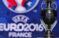 """فرنسا نظمت بطولة """"يورو 2016"""" فحصدت هذا المبلغ الضخم"""