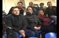 الموندو: بعد 6 سنوات من ثورة مصر نجلا مبارك يعودان للظهور