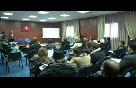 """""""الكتاب"""" التونسي سيشارك في 9 معارض دولية"""
