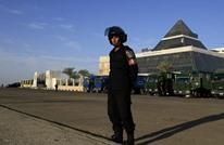 ماذا وراء اللقاء الاقتصادي الأكبر منذ عقدين بين مصر والاحتلال؟