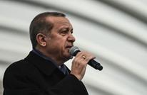 كاتب تركي: لهذا تستحق تركيا التعاطف والدعم لا اللوم