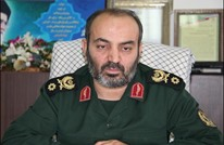 مسؤول بالحرس الثوري يزعم دورا للسعودية بانقلاب تركيا