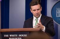 """البيت الأبيض: انتقادات ترامب لأجهزة الاستخبارات """"غير حكيمة"""""""