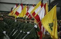 ناشطون شيعة يتهمون حزب الله بخرق مفهوم الدولة اللبنانية