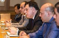 حكومة الوفاق يصدر قرارات بتعيين وزيرين ورئيس للمخابرات