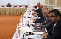 لماذا لم تعقد لجنة الحوار الليبي اجتماعها في غدامس؟