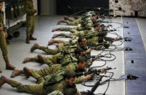 نيويورك تايمز: شبكة إغراء للجنود الإسرائيليين وحماس تنفي