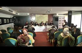 منظمة دولية: تفاقم الإفلات من العقاب بقضايا التعذيب بتونس