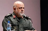 """مستشار سليماني يكشف هدف """"التكفيريين"""" ويؤكد التصدي لهم"""