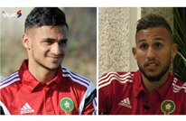 """""""مدافع"""" يعوض غياب النجم بوفال عن تشكيلة المغرب بالـ""""كان"""""""