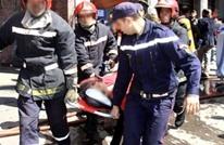 غاز يتسبب بمقتل 17 شخصا بالمغرب ويستنفر وزارة الداخلية