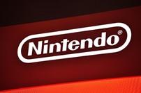 """""""نينتندو"""" تطلق جهازا جديدا لألعاب الفيديو"""