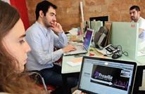 إيكونوميست: أي مستقبل للشركات الناشئة في العالم العربي؟