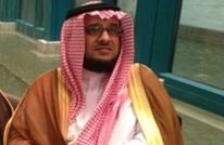 لماذا نصح أمير سعودي أبناء بلده بإتقان اللهجة اللبنانية؟