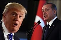 باتريك كوكبرن: تشابه مخيف بين ترامب وأردوغان