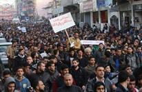 """""""كهرباء غزة"""" على طاولة الرئاسة التركية والقطرية.. ووعود بحلها"""