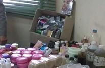 بدائل كارثية أمام فقراء مصر للتغلب على ارتفاع أسعار الدواء