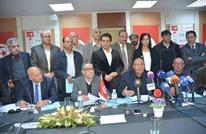 جبهة إنقاذ جديدة في تونس.. ماذا بعد؟