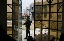 """العثور على قطع أثرية بمنزل قيادي بـ""""الدولة"""" في الموصل (صور)"""