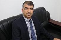 """نائب ليبي لـ""""عربي21"""": البرلمان معطّل.. ومخالفات للوائح"""