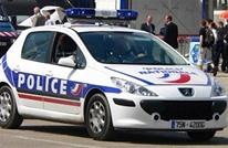 """فرنسا تطرد تونسيين بسبب """"تهديدهما الخطير"""" للنظام العام"""