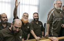 اعتقالات في صفوف قيادات ونواب حماس برام الله