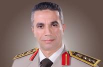 السيسي يعسكر الإعلام.. متحدث العسكر السابق يترأس فضائية