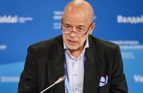 دبلوماسي روسي يتوقع ضم السعودية لثلاثية الحل بسوريا