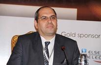 مسؤول: 40 مشروعا عربيا للطاقة المتجددة بـ 5.6 مليارات دولار