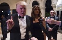 حلف شمال الأطلسي قلق من تصريحات ترامب حول جدواه