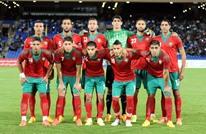 بعد تونس.. المغرب يسقط أمام الكونغو بأمم أفريقيا (فيديو)