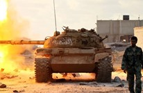 """""""التايمز"""" تكشف تفاصيل عن دخول الروس على خط الصراع بليبيا"""