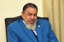 منتصر الزيات: المواطن المصري فقد الثقة بالنظام والمعارضة