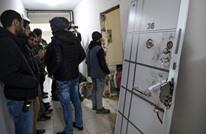 16 يوما استخباريا كانت كفيلة باعتقال مهاجم ملهى إسطنبول