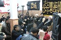 ماذا ينتظر الخليج بعد إعلان تيار شيعي حمل السلاح بالبحرين؟