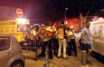 استشهاد فلسطيني برصاص الاحتلال قرب طولكرم (صورة)