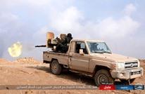 صحيفة روسية: هل سيفقد نظام الأسد دير الزور لصالح داعش؟