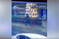 فيديو جديد من داخل ملهى اسطنبول لحظة الهجوم (شاهد)