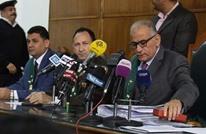 """تحالف دعم الشرعية بمصر يدعو لأسبوع """"حاكموا الخائن"""""""