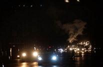 الظلام يخيم على غرب ليبيا للمرة الثانية خلال أسبوع