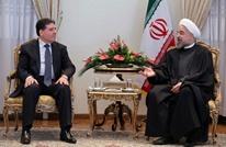 تعليقات ساخرة على عزم إيران إنشاء شركة اتصالات بسوريا