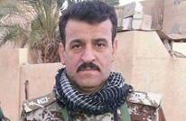مقتل قائد كبير بمليشيا بدر جراء صدامات مسلحة جنوب العراق