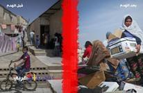 لماذا يستهدف الاحتلال الإسرائيلي قرية أم الحيران؟