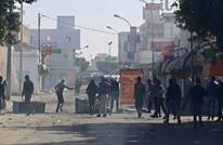 إيكونوميست: كيف ستتعامل تونس مع جهادييها العائدين؟
